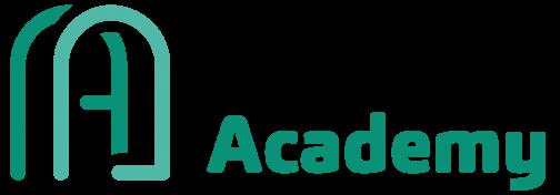 Iguassu Academy